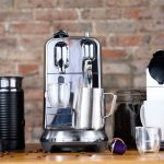 The Best Single-Serve Espresso Makers of 2021 - Reviewed
