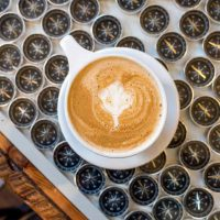 10 Must-Visit Coffee Shops in Seattle   Adventures of A+K