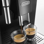 Best Bean to Cup Coffee Machine 2021 UK - Coffee Perfectionist