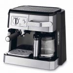 Most Expensive Espresso Machines in the World - Top Ten