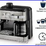 Best Commercial Espresso Machine - Guide and Reviews