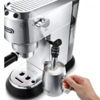Household ⋆ Household and Toys ⋆ Make Coffee with ease