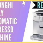 DeLonghi Magnifica – Business Domination Opportunity