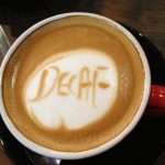 What is Decaf Coffee and How is it Made? - Caffitaly Machines in Lebanon -  Coffee, Espresso, Cappuccino