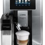 The Best Delonghi Coffee Machines. Full UK Reviews for 2021 -