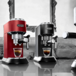 7 Ways to Make Coffee in a Caravan [Powered and Unpowered]