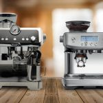 Why DeLonghi Espresso Machine Is So Popular With Barista's - Useful Travel  Site