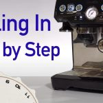 Dialing In Breville Barista Express, Pro, Touch   LifeStyle Lab