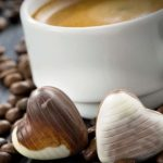 Do chocolate covered espresso beans give you energy? 4 Facts