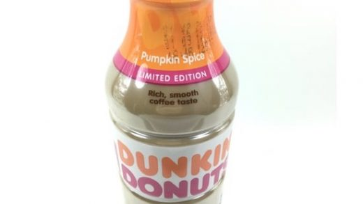 Dunkin Donuts Archives - Page 6 of 8 - The Impulsive Buy