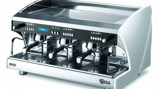 Facts You Must Know About Commercial Coffee Machines – Parliament Catering