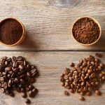 Espresso Beans vs. Coffee Beans: What's the Most Difference?