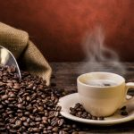Espresso Coffee Beans Market By Product Sales, Price, Revenue, Gross  Margin, Share, Growth Rate and Forecasts 2018-2027 - Globe Predict