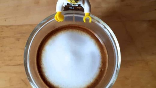 What Is an Espresso Macchiato? Instructions and Tips