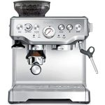 A Helpful Guide to Cleaning Your Espresso Machine – DK American Magazine