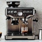 Caring for Your Espresso Machine » Residence Style