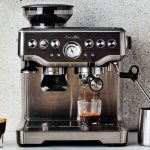 Espresso Machine Market Research Report 2021 Elaborate Analysis With Growth  Forecast To 2027 – Jura, Gruppo Cimbali, Philips (Saeco), Breville,  DeLonghi – NeighborWebSJ