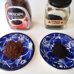 Espresso Powder vs Instant Coffee: What's the Difference? - Coffee Affection