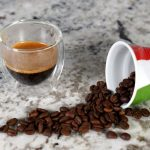 What is a Shot of Espresso, and how is it Different from Coffee?