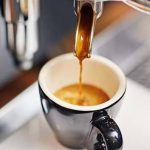 15 Steps To Coffee From Bean To Cup: How Coffee is Made 2021