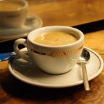 Some Types of White Coffee - Cafeflavour - all about coffee