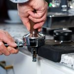 """You may have seen a commercial for a tamper, and you're thinking, """"This is  my bailout."""" It may be not. In this article, … 