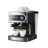Excelvan 15 Coffee Machine UK Review 2019  The Perfect Grind