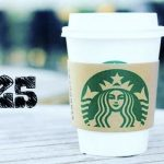 Starbucks coffee ? It could happen sooner than you think! –  Decentralised Life