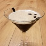 How to Make Espresso Martinis Without Espresso or a Coffee Machine -  Instructables