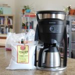 How to Clean a Coffee Maker With Citric Acid (with Pictures) - Instructables
