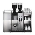 Coffee machine Franke: features, how to choose, TOP-5 of the best models