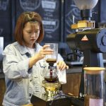 Excellent Tips on How to Make Espresso with Coffee Maker