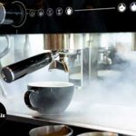 How To Clean A Coffee Maker Without Vinegar - Total Guideline