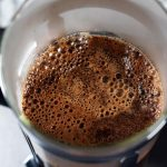 How to Make Your Coffee Look Sophisticated? Get a French Press!   Beans and  Burrs