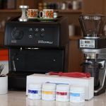 Cleaning Guide: Home Espresso Machine – Greater Goods Roasting