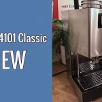 gaggia classic – Business Domination Opportunity