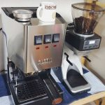The best espresso machine: Gaggia Classic Pro Test and review