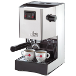 Why Breville Duo-Temp 800ESXL is a Bad Choice. Independent Review    101Coffeemachines.Info
