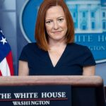 """White House answered fake reporter's questions for weeks before she was  revealed as a """"Lego"""" video gamer   The Independent"""