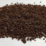 The Last Coffee Grind Size Chart You'll Ever Need