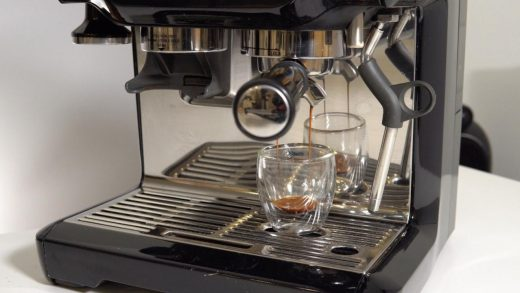 In Between Grind Sizes? Dialing in Espresso | LifeStyle Lab