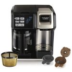 The Best K Cup Coffee Makers