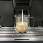 How to Clean the Milk Lines of an Espresso Machine - Urnex