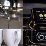 Technical evolution: How have espresso machines changed in the 21st  century? – hawkerlandscapes