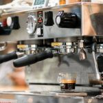 A Complete Home Espresso Machine Buying Guide: All You Need To Know