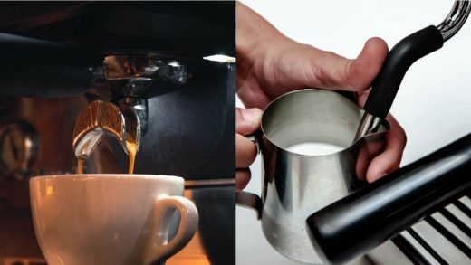 Six years on: An updated guide to buying home espresso machines - Perfect  Daily Grind