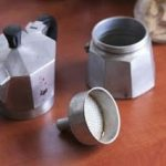 How Does A Stovetop Espresso Maker Work? - Stovpreso