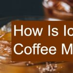 How Is Iced Coffee Made? - How to Easily Brew it at Home!