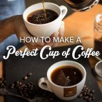 How Much Coffee For 6 Cups of Water? – Caffeine Guide