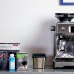 How to Clean a Coffee Maker with Baking Soda - Double Throb